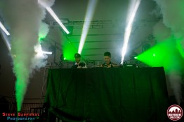 Camp_Bisco-1510.jpg?fit=1024%2C683&ssl=1