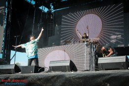 Camp_Bisco-63.jpg?fit=1024%2C683&ssl=1