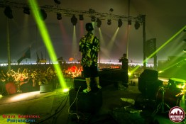 Camp_Bisco-710.jpg?fit=1024%2C683&ssl=1