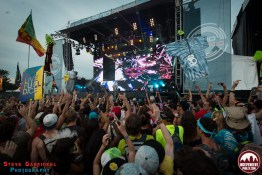 Camp_Bisco_Independent_Philly-205.jpg?fit=1024%2C683&ssl=1