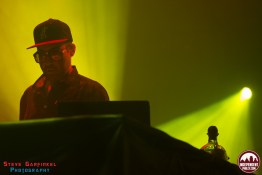 Camp_Bisco_Independent_Philly-253.jpg?fit=1024%2C683&ssl=1