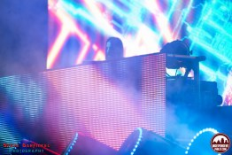 Camp_Bisco_Independent_Philly-259.jpg?fit=1024%2C683&ssl=1