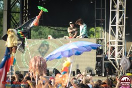 Camp_Bisco_Independent_Philly-272.jpg?fit=1024%2C683&ssl=1