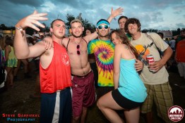 Camp_Bisco_Independent_Philly-297.jpg?fit=1024%2C683&ssl=1