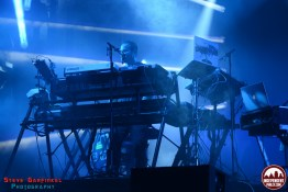 Camp_Bisco_Independent_Philly-361.jpg?fit=1024%2C683&ssl=1