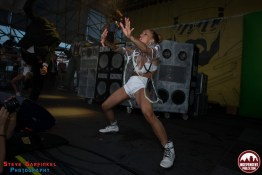 Mad-Decent-Block-Party-206.jpg?fit=1024%2C683&ssl=1