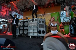 Mad-Decent-Block-Party-235.jpg?fit=1024%2C683&ssl=1