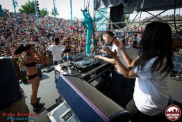 Mad-Decent-Block-Party-24.jpg?fit=1024%2C683&ssl=1