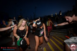 Mad-Decent-Block-Party-292.jpg?fit=1024%2C683&ssl=1
