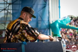 Mad-Decent-Block-Party-86.jpg?fit=1024%2C683&ssl=1
