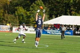 Nova-vs-UPenn-2.jpg?fit=600%2C400&ssl=1