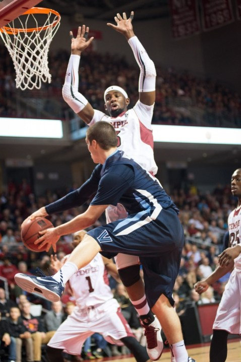 Temple_Bball-26