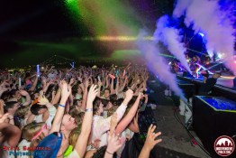 Life_In_Color_Philly-1111.jpg?fit=1024%2C683&ssl=1