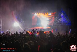 Life_In_Color_Philly-142.jpg?fit=1024%2C683&ssl=1