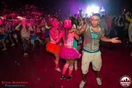 Life_In_Color_Philly-150.jpg?fit=1024%2C683&ssl=1