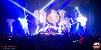 Life_In_Color_Philly-163.jpg?fit=1024%2C510&ssl=1