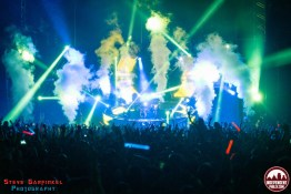 Life_In_Color_Philly-167.jpg?fit=1024%2C683&ssl=1
