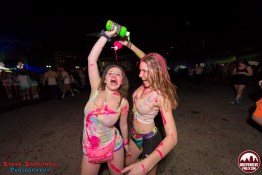 Life_In_Color_Philly-169.jpg?fit=1024%2C683&ssl=1
