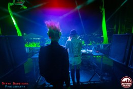Life_In_Color_Philly-200.jpg?fit=1024%2C683&ssl=1