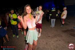 Life_In_Color_Philly-218.jpg?fit=1024%2C683&ssl=1