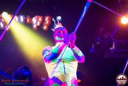 Life_In_Color_Philly-239.jpg?fit=1024%2C683&ssl=1