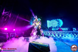 Life_In_Color_Philly-263.jpg?fit=1024%2C683&ssl=1