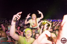 Life_In_Color_Philly-3111.jpg?fit=1024%2C683&ssl=1