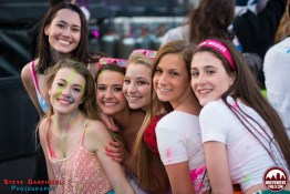 Life_In_Color_Philly-54.jpg?fit=1024%2C683&ssl=1