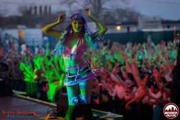 Life_In_Color_Philly-69.jpg?fit=1024%2C683&ssl=1