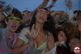 Life_In_Color_Philly-73.jpg?fit=1024%2C683&ssl=1