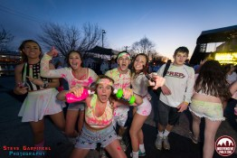 Life_In_Color_Philly-94.jpg?fit=1024%2C683&ssl=1