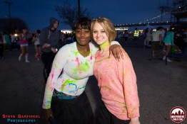 Life_In_Color_Philly-97.jpg?fit=1024%2C683&ssl=1