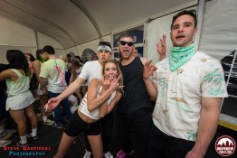 Life_In_Color_Philly-98.jpg?fit=1024%2C683&ssl=1