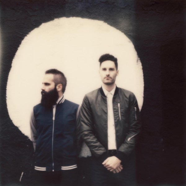 CAPITALCITIES by eliot lee hazel0022