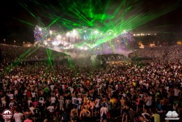 finals-tomorrowland_day2-11-copy.jpg?fit=1024%2C682&ssl=1