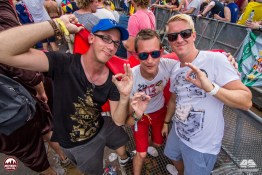 finals-tomorrowland_day2-20-copy.jpg?fit=1024%2C682&ssl=1