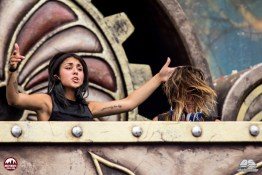 finals-tomorrowland_day3-22-copy.jpg?fit=1024%2C682&ssl=1
