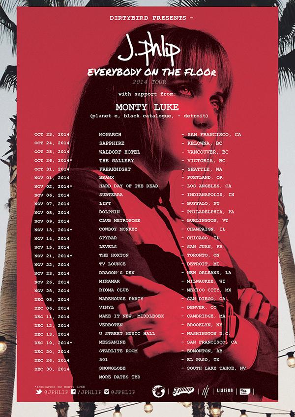 J Phlip Tour Flyer 30sept A1 72DP