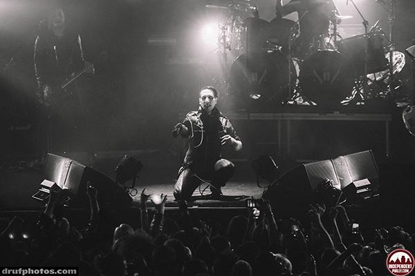 Manson-16 copy