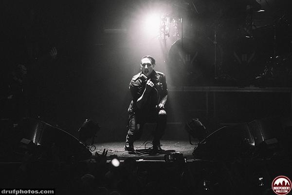 Manson-17 copy