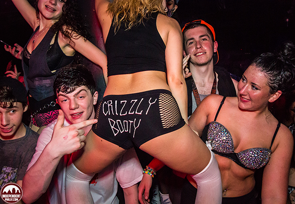 crizzly-6691 copy