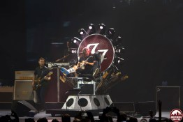 FooFighters_July062015_MPGreen-259-copy.jpg?fit=1024%2C682&ssl=1