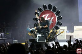 FooFighters_July062015_MPGreen-362-copy.jpg?fit=1024%2C682&ssl=1