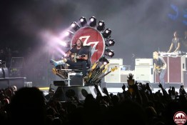 FooFighters_July062015_MPGreen-390-copy.jpg?fit=1024%2C682&ssl=1