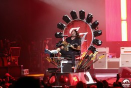 FooFighters_July062015_MPGreen-484-copy.jpg?fit=1024%2C682&ssl=1