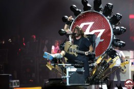 FooFighters_July062015_MPGreen-544-copy.jpg?fit=1024%2C682&ssl=1