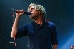 Awolnation_1045BDay2016_MPGreen-14-of-19-copy.jpg?fit=1024%2C682&ssl=1