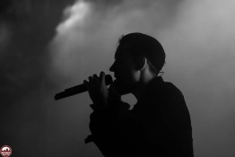 GEazy_EndlessSummer_MPGreen-22-of-39-copy.jpg?fit=1024%2C682&ssl=1