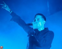 GEazy_EndlessSummer_MPGreen-28-of-39-copy.jpg?fit=1024%2C819&ssl=1