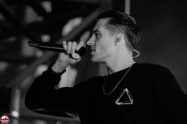 GEazy_EndlessSummer_MPGreen-37-of-39-copy.jpg?fit=1024%2C682&ssl=1